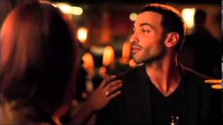 Dorfman In Love 2013 Movie