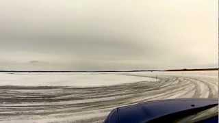 Audi S4, 3x torsen