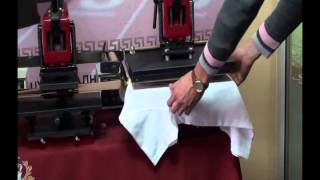 печать на майках(, 2014-01-08T13:51:01.000Z)