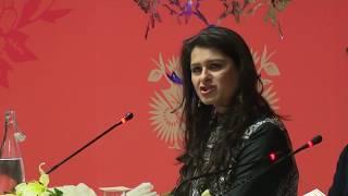 Radhika Singh - Ease of Absorbing Information