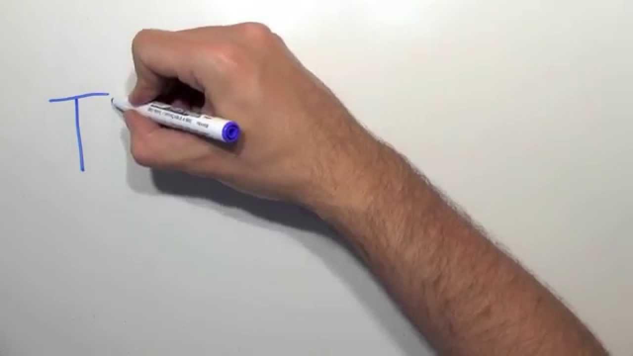 Armario Ingles Como Se Escribe ~ Cómo se escribe 12 en inglés Número Doce YouTube