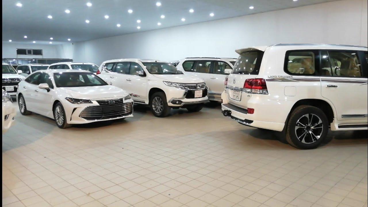 خطوات شراء سياره اذا كنت اول مره تشتري؟ اخطاء انتبه منها