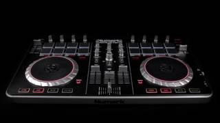 Techno Mix 30