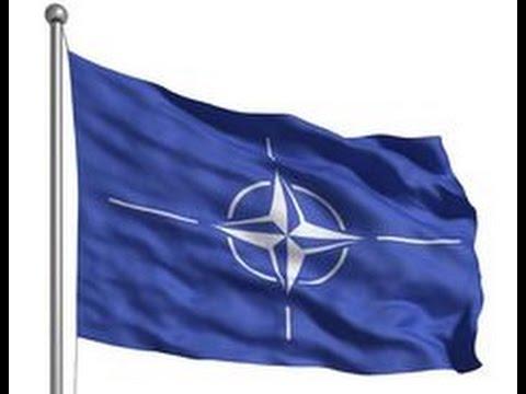 RUSSIA VS NATO: The Final Assault! Combat Mission: Black Sea