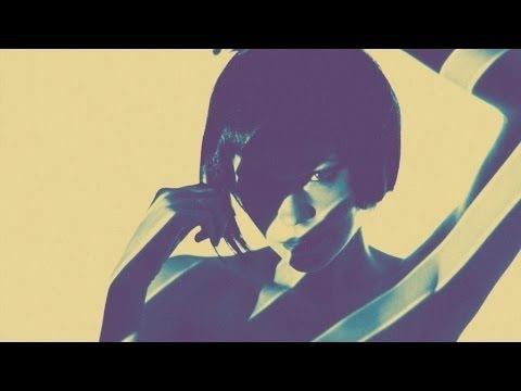 Daniel Bortz - Spend The Night (Official Video)