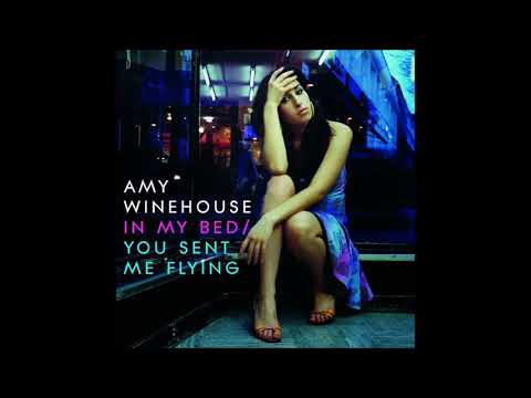 Amy Winehouse - In My Bed (Definitive Edit - HD) mp3