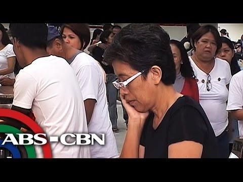 TV Patrol: Ilang paraan para tumaas ang SSS pension