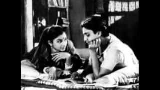 Lata Mangeshkar Bengali Song