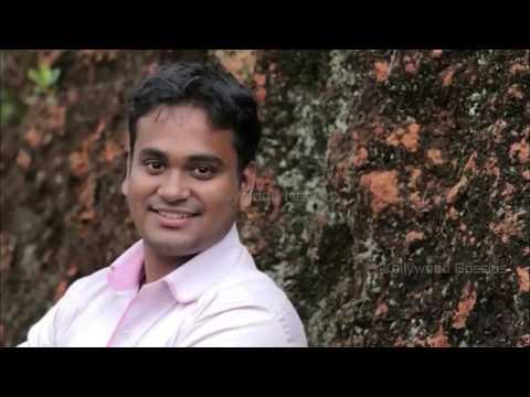 ஆன்ட்டிகளின் காம வலையில் விழும் இளைஞர்கள் திருமணம் ஆகாத ஆண்கள் கண்டிப்பாக பார்க்கவும்   Tamil News