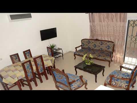 Abidjan Apartments Abidjan Côte D Ivoire