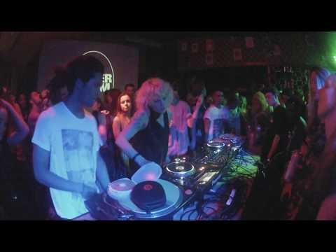 Heidi Boiler Room DJ Set