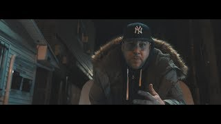 AWAR - Highs and Lows (2019 New Official Music Video) Prod. By Showbiz #aMercenaryFilm