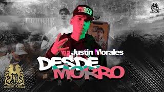 Justin Morales - Desde Morro [Official Video]