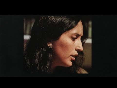 Joan Baez - The Night They Drove Old Dixie Down (1995/Live)  [HD]