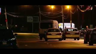 مقتل شخص وإصابة 14 في اطلاق نار بملهى ليلي أميركي | صحيفة الاتحاد