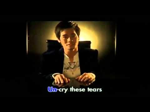 Tony Braxton - Unbreak My Heart ( Cover By a Thai Singer ) 2012