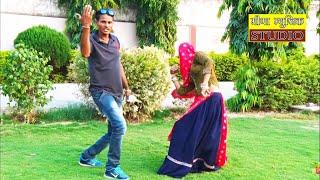 कमलेश कालवान का एक ओर धमाका । हर शादी में बजेगा यह गीत । डयूटी को एन्जॉय ले लेती Dj Meena Geet 2019