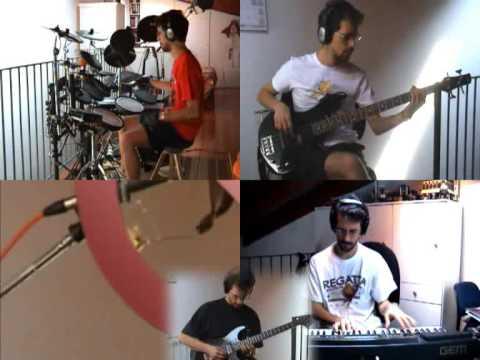 Bohemian Rhapsody Instrumental Queen performed  Forme