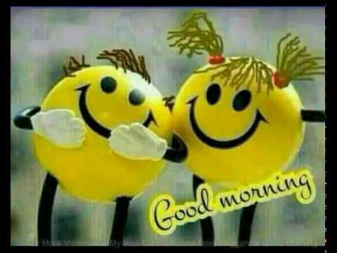 Good Morning Wishes,Greetings,Sms,Sayings,Quotes,E-card ...