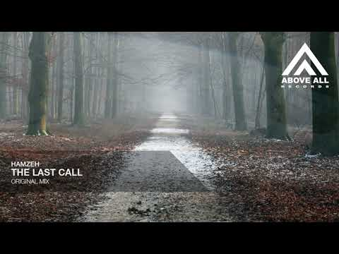 HamzeH - The Last Call