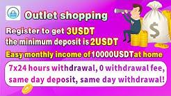 Hello Koun {Bhojpuri Dj Remix Song}2020 DJ KESHAV SILMA Dj Deepak Tendupara