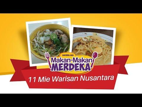 7 Makanan enak di medan from YouTube · Duration:  2 minutes 16 seconds