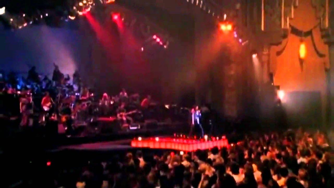 Neil Diamond Youtube America
