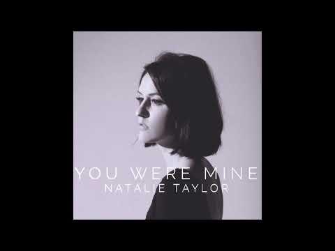 Natalie Taylor -