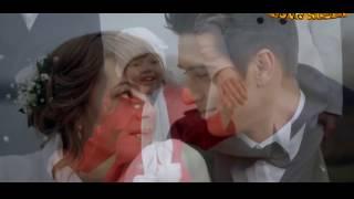 Новый клип из фильма