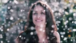 Galliyan Full Video Song Ek Villain PagalWorld com HD 1280x7201