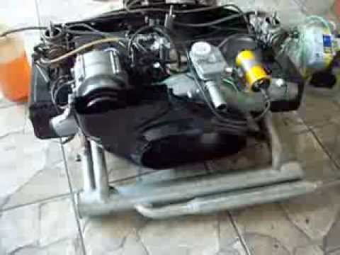 Motor tl 1600 youtube for Where can i get a motor vehicle report