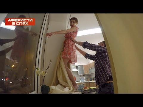 Сантехник и домохозяйка - Выпуск 4. Сезон 3 - 23.02.2018