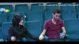 Hanane lakhdar & Anis bourhala - What is love? ( تصميم حنان الخضر و انيس  بورحالة - ماهو الحب )