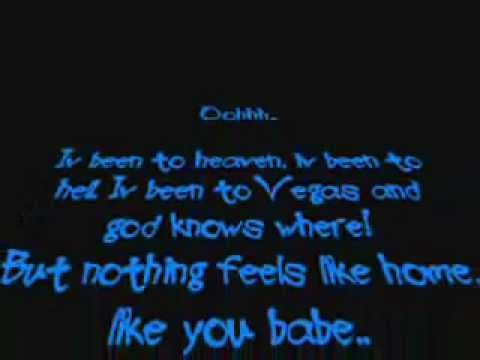 Love You More Than You'll Ever Know- NeverShoutNever! - YouTube