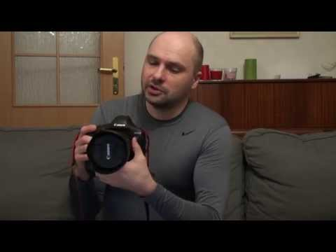 Canon EOS 5D Mark III vs. Canon EOS 1Dx vs. world of digital photography