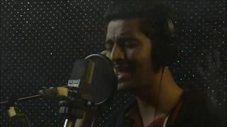 Bhijun Gela Kundan