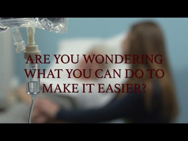 Elder Care Book Series Video 3: Start Tough Conversations