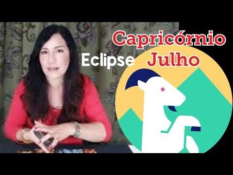 Disciplina é Liberdade de Escolha from YouTube · Duration:  7 minutes 38 seconds