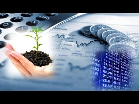 introduction-to-investing