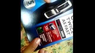 مراجعه ماكينة حلاقة فيليبس HC3410 من سوق.كوم PHILIPS HC3410 Review