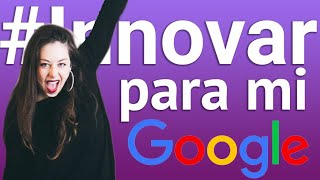 Innovar para mi | Feat ARIEL KOREN