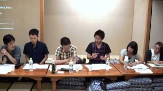 セクシュアルマイノリティと、いじめ問題PLAYLIST http://www.youtube.c...