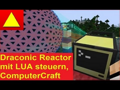 Download Minecraft Ftb Infinity Draconic Reactor Explosion