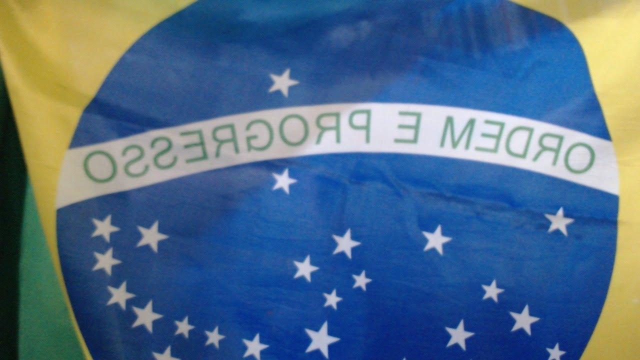 Jetz - Lula ameaça: em 2022 voltaremos ao poder!