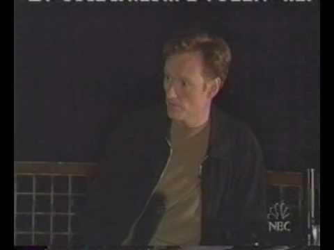 Late Night Blackout #1 (2003)