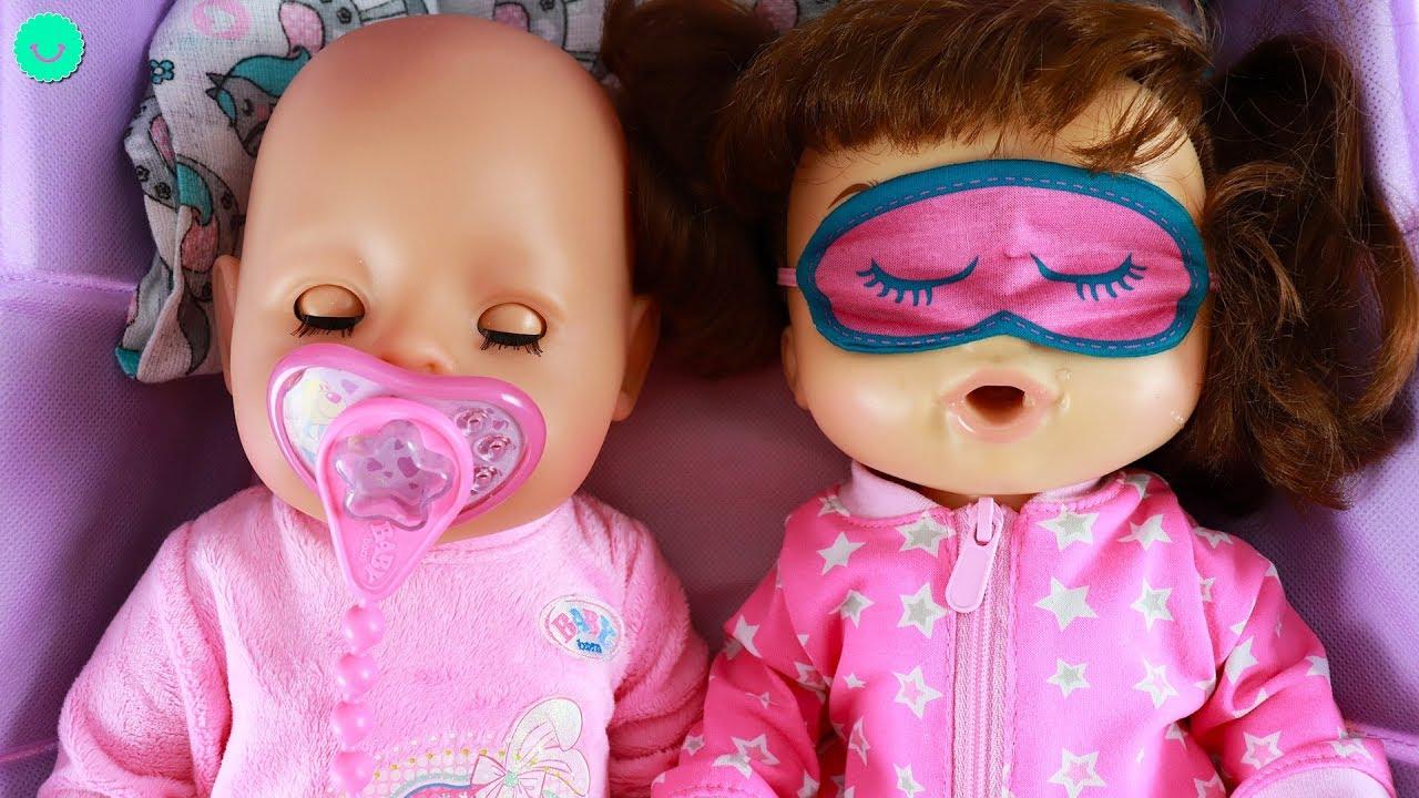 Baby Born Toys Juguetes y Muñecas de BB Juguetes para niños