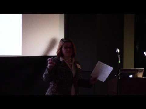 Event Planning Process (Part 1) - Tompkins Festivals
