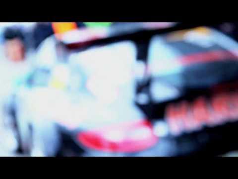 24 Hours Nürburgring in 19500 Frames HD [Part1]