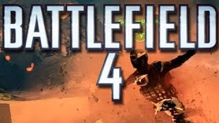 battlefield 4 launch funny moments gameplay with the crew 3 bf4 multiplayer gameplay