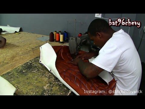 shop-visit:-stitched-by-slick-auto-upholstery-shop;-lexington,-sc---1080p-hd